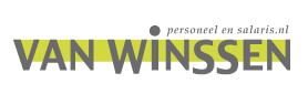 van-winssen-logo