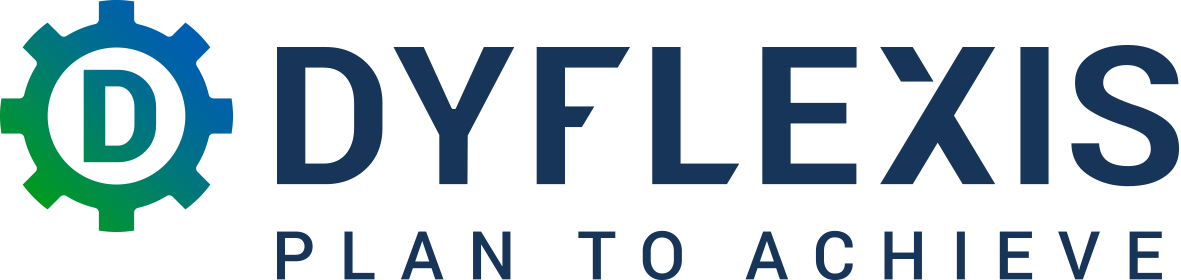 Koppel Dyflexis met uw salarisadministratie