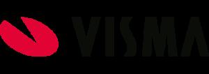 Koppel uw salarisadministratie aan Visma, uw boekhoudsoftware