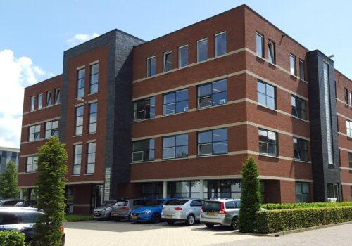 Van Winssen Personeel en Salaris: uw salarisadministratiekantoor in Nijmegen
