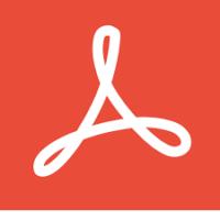 Koppel Acrobat reader van Adobe aan uw salarisadministratie