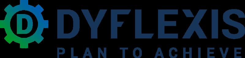 Brochure Dyflexis - Optimaliseer uw personeelsplanning en urenregistratie met Dyflexis en Van Winssen Personeel en Salaris.pdf