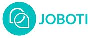 koppel Joboti aan uw salarisadministratie