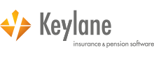 koppel Keylane aan uw salarisadministratie