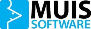 Koppel uw salarisadministratie aan Muis, uw boekhoudsoftware