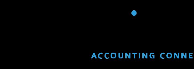 Koppel uw salarisadministratie aan Minox, uw boekhoudsoftware