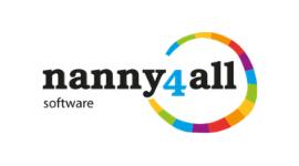 Koppel Nanny4All aan uw personeels- en salarisadministratie