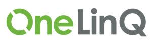 Koppe OneLinq aan uw salarissoftware