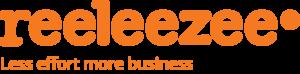 Koppel uw salarisadministratie aan Reeleezee, uw boekhoudsoftware