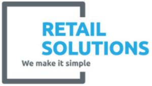 Koppel Retail Solutions aan uw personeels- en salarisadministratie