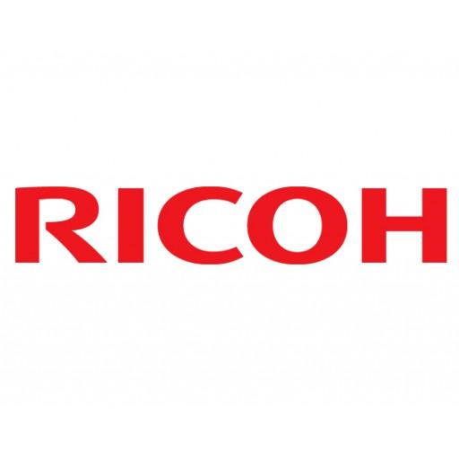 koppel Ricoh aan uw salarisadministratie