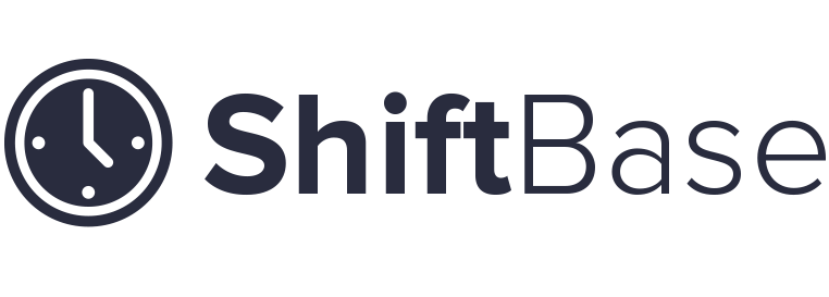 Koppel ShiftBase aan uw salarisadministratie