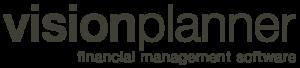 koppel Visionplanner aan uw salarisadministratie