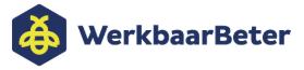 koppel WerkbaarBeter aan uw salarisadministratie