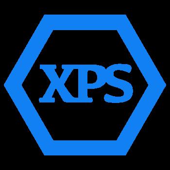 koppel XPS aan uw salarisadministratie