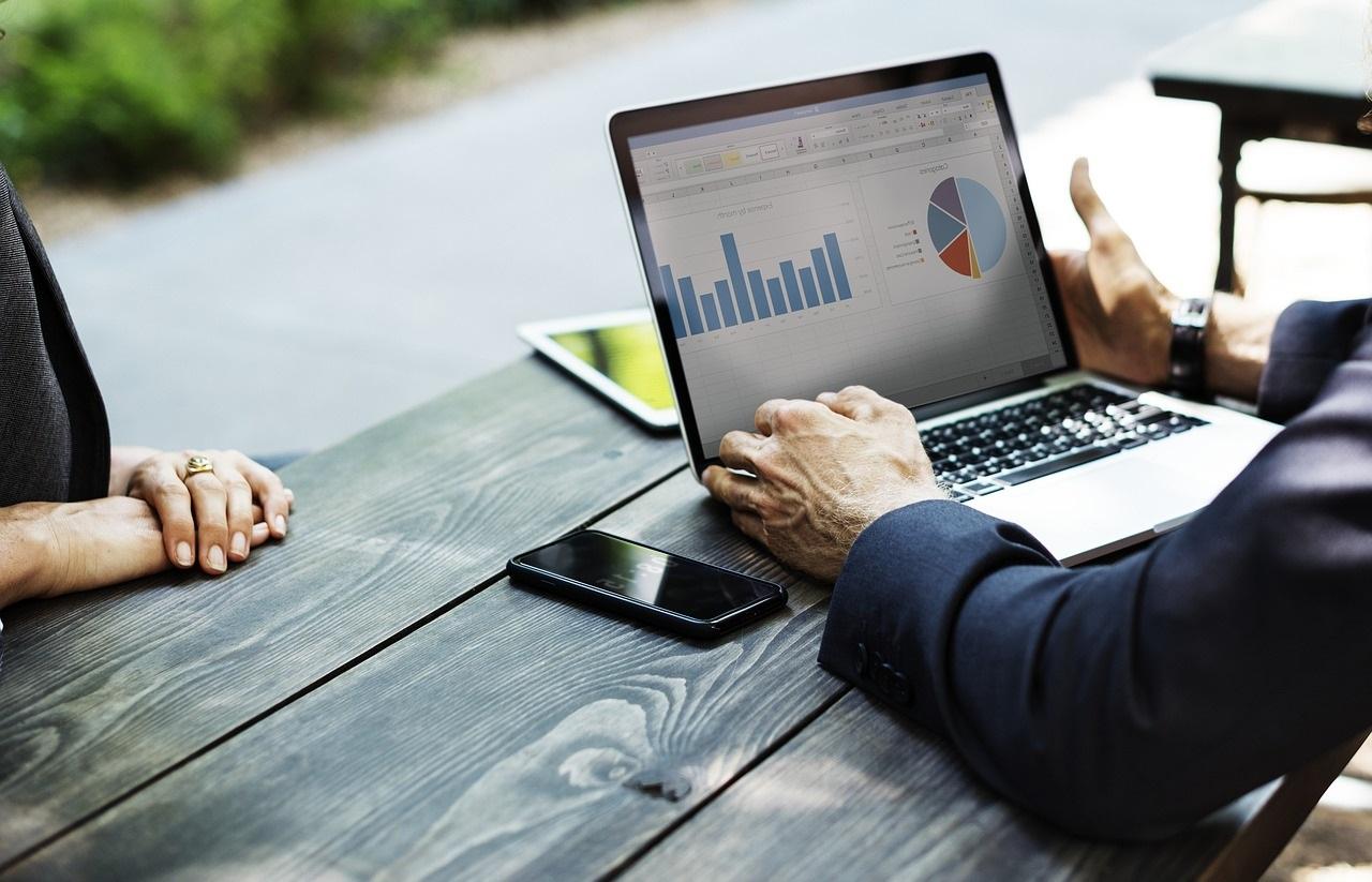 Werkkostenregeling 2020 Van Winssen Personeel En Salaris
