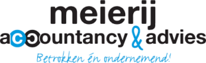 Meierij Accountancy & Advies