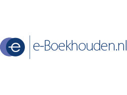 Koppel uw salarisadministratie aan e-boekhouden.nl, uw boekhoudsoftware