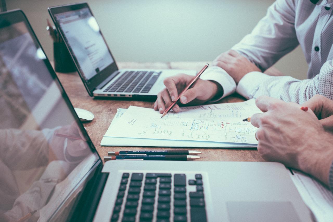 Standaardisering, automatisering en integraties met de salarissoftware van Van Winssen Personeel en Salaris