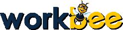 koppel Workbee aan uw salarisadministratie