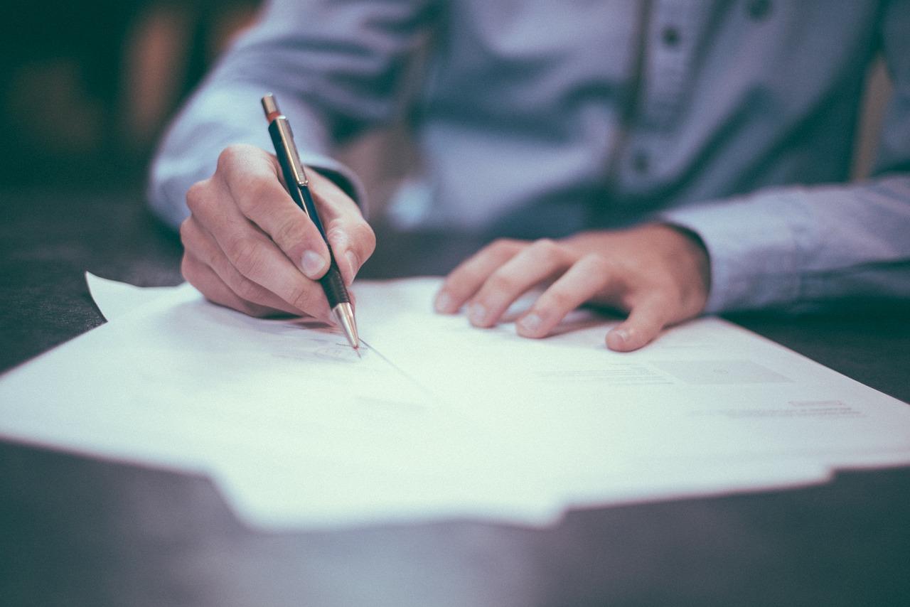 Word-koppeling: eenvoudig genereren van uw documenten
