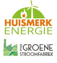 Referentie Huismerk Energie en De Groene Stroomfabriek