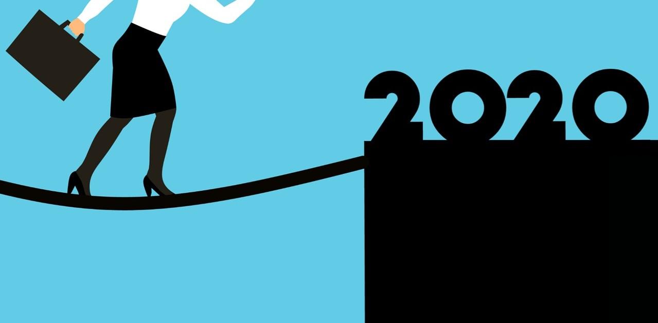 WAB: oproepkrachten en min-maxers in 2020