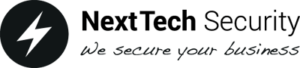 NextTech Security