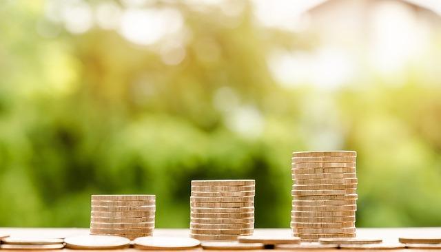 Wettelijk minimumloon stijgt per 1 januari 2021 met 0,29%