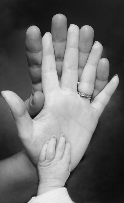 Aanvullend geboorteverlof en geboorteverlof voor de partner