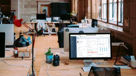 Personeel en Salaris HR Extra: de premium module om uw HR taken te digitaliseren en delegeren